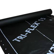 Diy Home Center by Triflex Roofing U0026 Not Epdm And No Joints