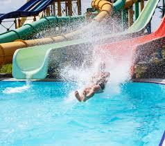 Bad Westernkotten Therme Spaßbad Lippstadt Für Hotelgäste Und Urlauber Kinderagentur Für