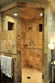 bathroom shower tub ideas shower tub bathroom ideas traditional bathroom seattle by