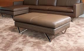 Design A Sofa Kelvin Giormani Products Snello Xi