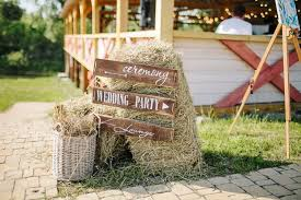 our top 10 favorite rustic wedding trends rustic wedding chic