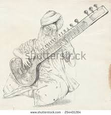 tanpura stock images royalty free images u0026 vectors shutterstock