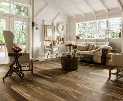 Painting Wood Floors Ideas Furniture Annie Sloan Chalk Paint Ideas Wonderful Antique