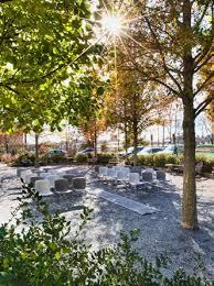 affairs to remember trees atlanta kendeda center