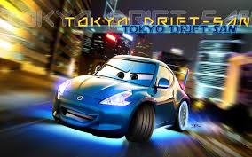 drift cars wallpaper screensaver about car tokyo drift wallpapers wallpaperspics