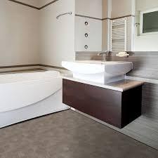 Lowes Kitchen Flooring by 34 Best Kitchen Floor Images On Pinterest Kitchen Floor Lowes