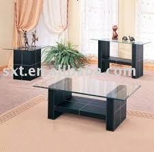 top ten modern center table modern design wooden center table with glass top modern center