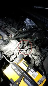 lexus rx400h overheating coolant leaking don u0027t know where its coming from clublexus