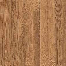mirage oak lock matte finish hardwood flooring colors