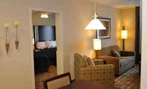 Comfort Suites Ft Wayne Homewood Suites Hotel In Fort Wayne Indiana