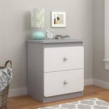 home decorators collection bridgeport 1 drawer antique white