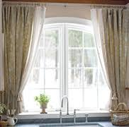 Country French Drapes French Country Curtains