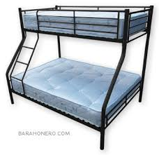 Bed Frame Replacement Parts Replacement Bunk Bed Ladder Beautiful Metal Bed Frame Replacement