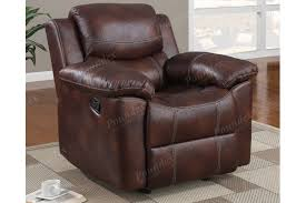 Recliner Chair Sizes Recliner Rocker Or Recliner Living Room Furniture Showroom