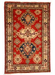 Pak Kazak Rugs Pakistan Kazak Rug Our Dream Home Livingroom Pinterest