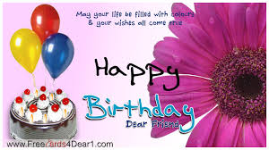 doc friends birthday card message u2013 the 25 best ideas about