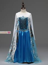 online buy wholesale princess halloween costume ideas from china