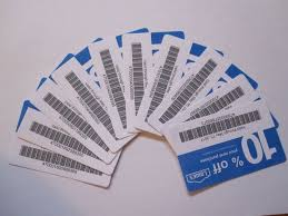 best 25 lowes 10 coupon ideas on lowes 10 lowes