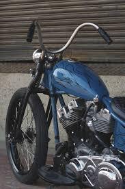 250 best motorcycles images on pinterest custom bikes custom