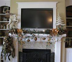 Decorations Tv Over Fireplace Ideas by Tv Above Fireplace There Is Hope For Some Decoration With A Tv