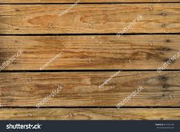 Wood Wall Texture by There Wood Wall Good Background Stock Photo 471537188 Shutterstock
