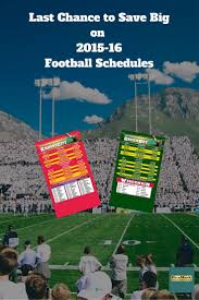 thanksgiving sports schedule 31 best sports schedules for real estate agents images on