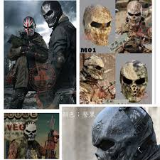 compare prices on cool airsoft mask online shopping buy low price