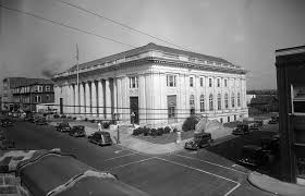u s post office 1934 open durham