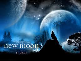halloween background moon hd wallpapers of twilight saga group 89