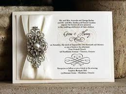wedding invitations toronto fearsome invitations toronto 49 wedding invitations lovely