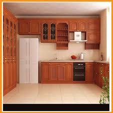 ensemble de cuisine en bois ensemble de cuisine en bois affordable image pour ensemble de