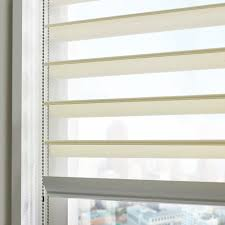 made to measure sheer horizon blinds for your windows illumin8