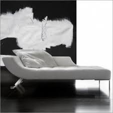 Contemporary Chaise Lounge Contemporary Chaise Lounge Chair Foter