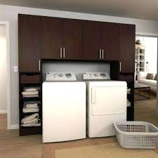 Laundry Room Wall Storage Laundry Room Storage Cabinets Laundry Room Wall Storage Cabinets