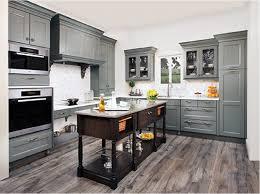shades of gray wellborn cabinet blog