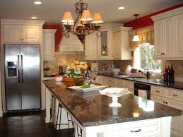 kitchen cabinets ocean county nj fall home remodeling ideas