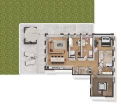 Schlafzimmer Mit Ankleide Wohnung Eg Das Spichern Plaza