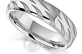 ring models for wedding wedding ring design ideas viewzzee info viewzzee info