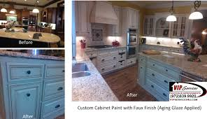 faux finish cabinets kitchen index of wp content uploads 2015 03
