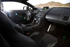 aston martin cars interior 2015 aston martin vanquish release date and price carstuneup