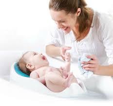 baby shower tub stunning newborn shower bath photos the best bathroom ideas
