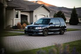 subaru forester lifted my face lifted commuter subaru forester owners forum