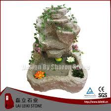 Decorative Buddha Head Buddha Head Fountain Buddha Head Fountain Suppliers And