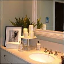 bathroom staging ideas staging ideas for the home you are selling home staging