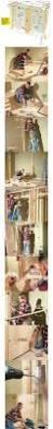 best 25 building a closet ideas on pinterest build a closet
