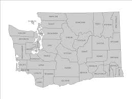 Rockford Zip Code Map by Pacific County Map Pacific County Plat Map Pacific County Parcel
