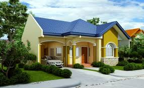 house designs top modern house awesome projects best house designs home