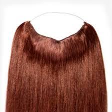 diy hair extensions halo diy hair extensions best hair quality human hair