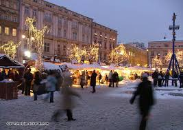 Best Pictures Of Christmas In by Poland Culture Christmas In Poland Diversity Culture