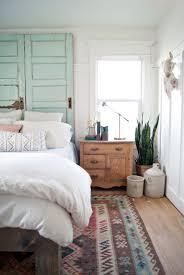 bedroom magazine farmhouse master bedroom in country living magazine averie lane
